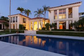 north end palm beach real estate linda r olsson inc