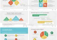 annual report ppt template annual report ppt template new 62 best 2018 business powerpoint