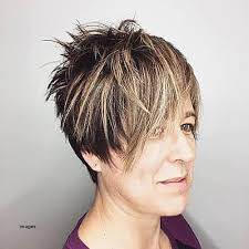 square face hairstyles for women over 50 short hairstyles short hairstyles for fine hair square face fresh