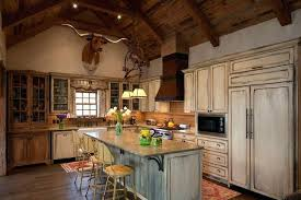 Western Kitchen Ideas Western Kitchen Decor Garno Club