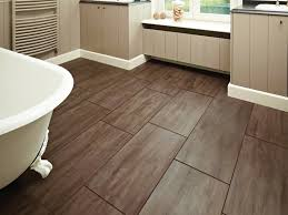 bathroom tile ideas on a budget bathroom tile bathroom floor 33 tile bathroom floor cheap