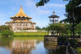 best things to do in the best things to do in kuching malaysia a wanderer u0027s tale