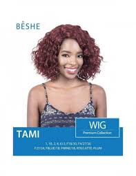 beshe 1b wine beshe synthetic lace front wig beshe human hair drew wigs