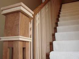 custom millwork roberts residential remodeling