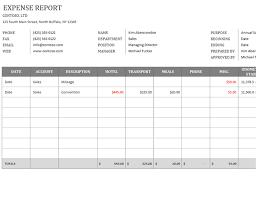 Gantt Chart Template For Excel Gantt Project Planner Office Templates