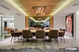 custom 70 mirror tile dining room design design inspiration of