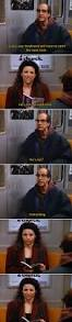 seinfeld garage 100 best seinfeld images on pinterest seinfeld quotes jerry