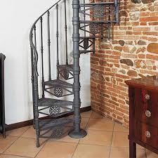 Iron Stairs Design Beautiful Spiral Staircase Design Modern Interior Design With