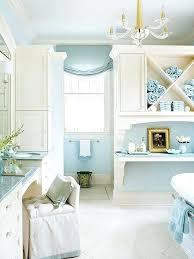 small cottage bathroom ideas small cottage bathrooms best ideas on bathroom bauapp co