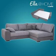 Wohnzimmer Einrichten Poco Schönes Zuhaus Und Moderne Hausdekorationen Kühles Sofa Grau