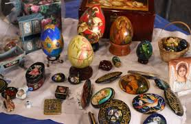 decorative eggs artist profile pam jones decorative eggs