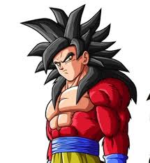 didn u0027t goku transform super saiyan god dbgt updated