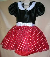 Polka Dot Dress Halloween Costume 75 Halloween Share Images Awesome Stuff
