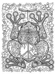 free coloring pages adults popsugar smart living
