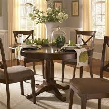 Extending Dining Table And Chairs A America Desoto Oval Extendable Dining Table Dessi6150