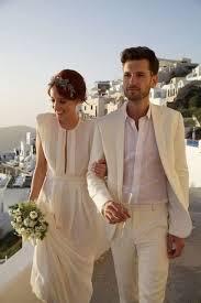 costume mariage blanc les 25 meilleures idées de la catégorie costume de mariage de