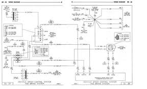 radio wire diagram 2001 aztek radio free wiring diagrams