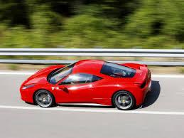 Ferrari 458 Italia Spider - ferrari 458 italia spider 2009 2015 review problems specs