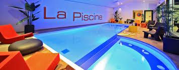 spa d exterieur bois hotel noirmoutier bois de la chaize chambres d u0027hôtel piscine
