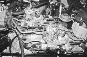 1982 corvette problems chevrolet corvette efi system tuning tech articles corvette