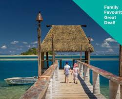 all inclusive packages island holidays island escapes