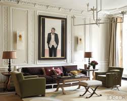 french interior design archives quintessence