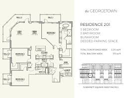 the georgetown luxury condos for sale 30a condos for sale