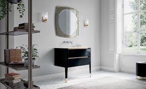 news bagnodesign won u201cbest product u201d for our art vanity unit