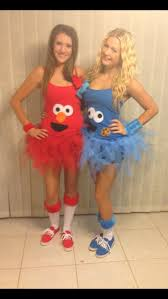 Custom Halloween Costumes Adults 25 Cookie Monster Costumes Ideas Monster