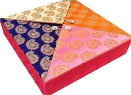 indian wedding mithai boxes wooden decorative mithai box kohinoor packers id 6201162797