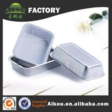 design templates aluminum bento box for lunch container buy
