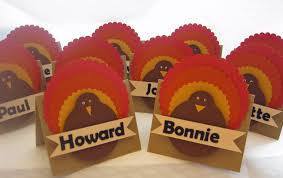 scrapstreet thanksgiving placecards dma homes 5839