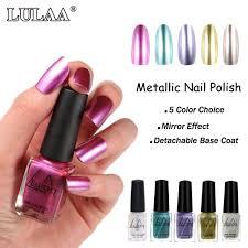 online get cheap mirror nail varnish aliexpress com alibaba group