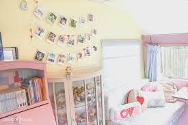100 free catalogs for home decor architecture file floor