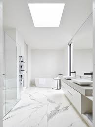 Modern Bathrooms 25 Best Mid Sized Modern Bathroom Ideas Decoration Pictures Houzz