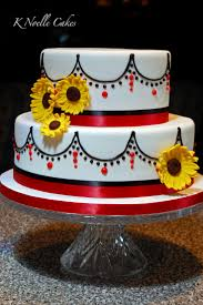11 best things i love images on pinterest bridal shower cakes