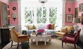 sensational design ideas 4 boho chic living room home design ideas