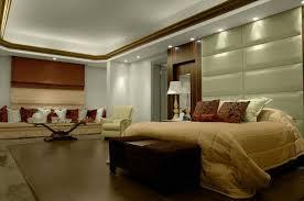 spot pour chambre a coucher eclairage encastré 30 photos illustrant un bonne illumination