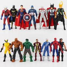 discount toys for boys age 2017 toys for boys age on sale at