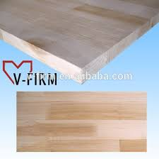 solid wood lamination adhesive of bamboo floor non structural