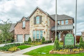 berkshire new homes in american legend homes