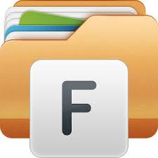 file manger apk file manager 1 8 0 apk 2018 update