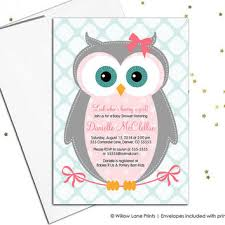baby shower owls shop owl baby shower on wanelo