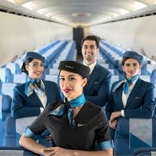 airline cabin crew custom pilot and cabin crew uniforms jazeera airways