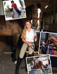 2016 menlo charity horse show simplebooklet com