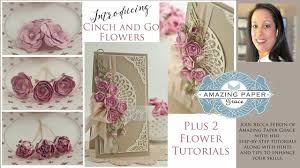 go flowers apg introducing cinch and go flowers