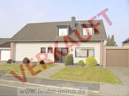 Wohnung Verkaufen Haus Kaufen Verkauf Kauf Haus Wohnung Häuser Wohnungen Grundstücke Grundstück