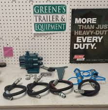 ford hydraulic valve heavy equipment parts u0026 accs ebay