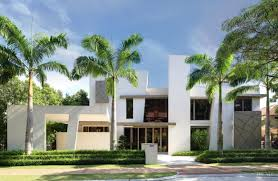 home design exterior and interior home design features an angular exterior and curvilinear interior
