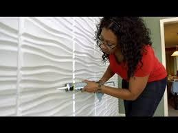 Textured Paneling 3d Wall Panels Interior Wall Paneling Textured Wall Treatments